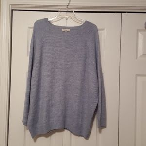 Knitwear by F&F Sweater